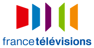 France Television Distribution